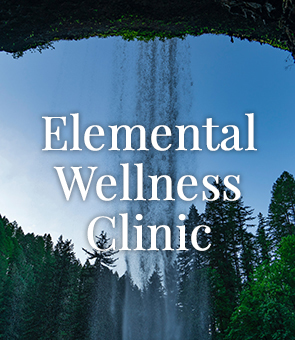 elemental wellness clinic dr prill